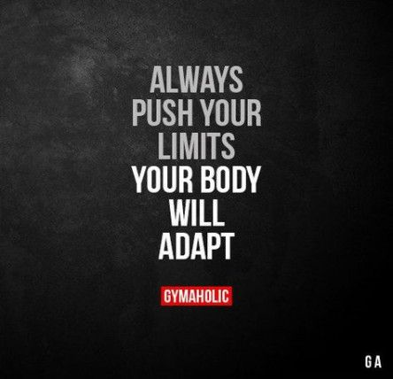 Fitness Motivacin Quotes Background Life 30 Ideas #quotes #fitness