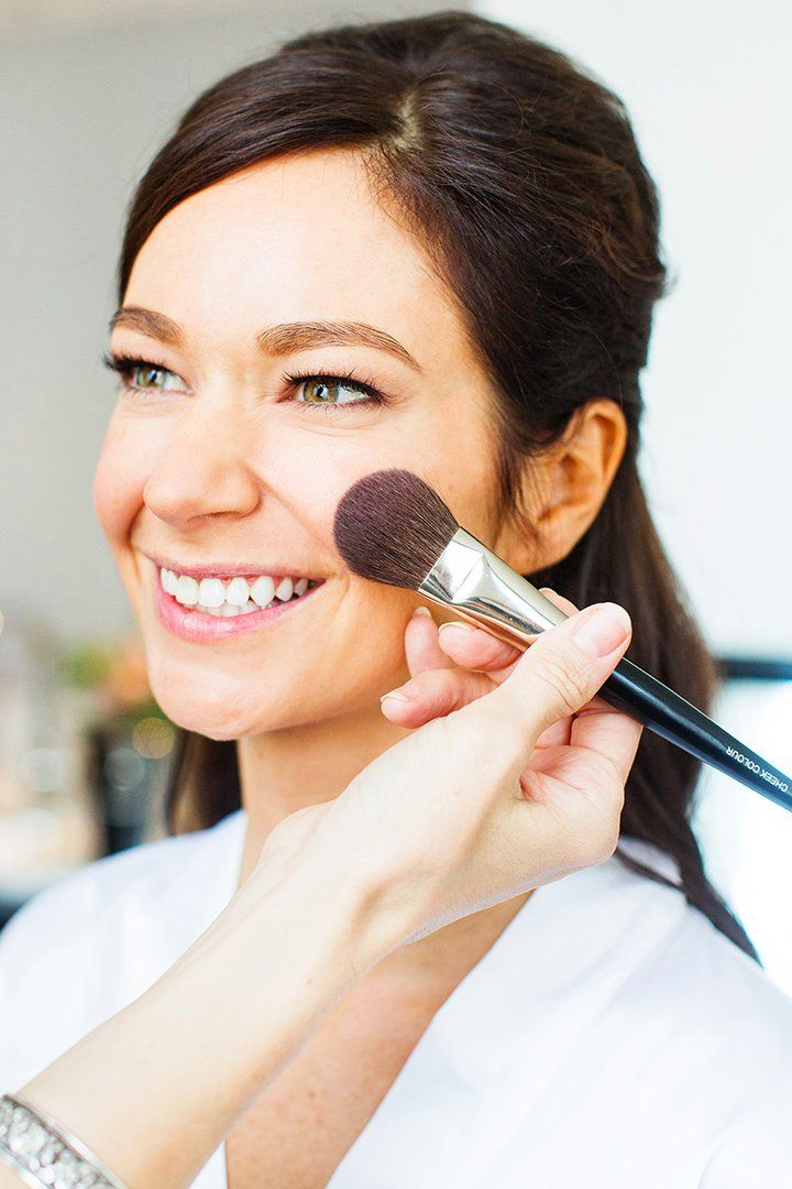 Know This Before Booking Your Wedding Makeup Artist and Hairstylist
