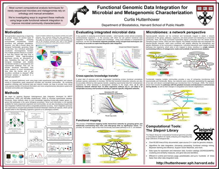 Pin by Dizzy Coconut on Research Poster Presentations Pinterest