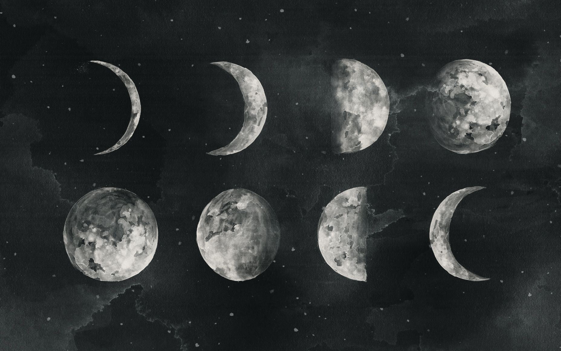 desktop_luna1 (1856×1161) | desktop wallpapers | pinterest