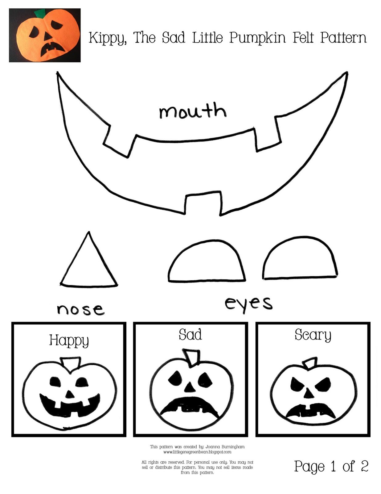 Pin On Speech Therapy Ideas
