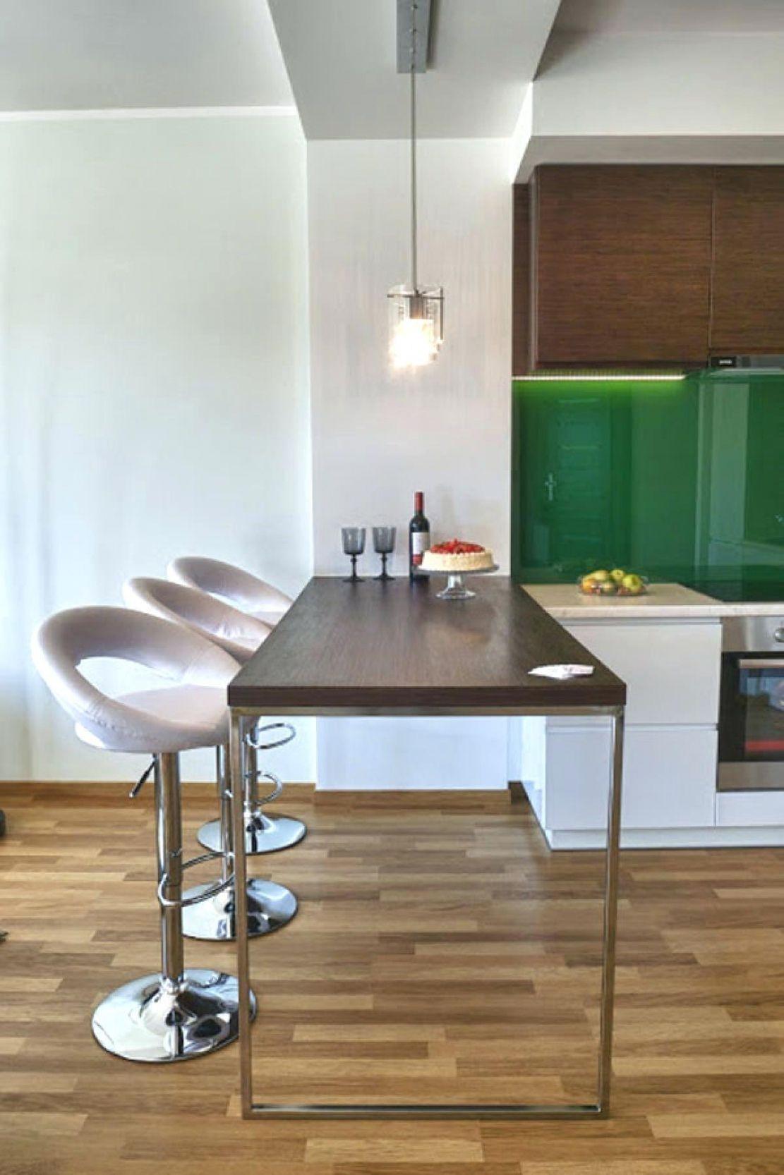2019 Kitchen Bar Table And Stools Modern Furniture Cheap Check More At Http Evildaysoflucklessjoh Kitchen Bar