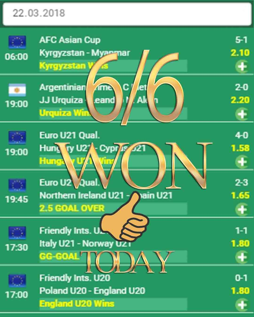 Bandsports betting tips free sports bet pick of the day