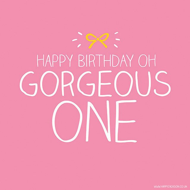 Happy Birthday E-Card Whatsapp Facebook Grukarte Bild