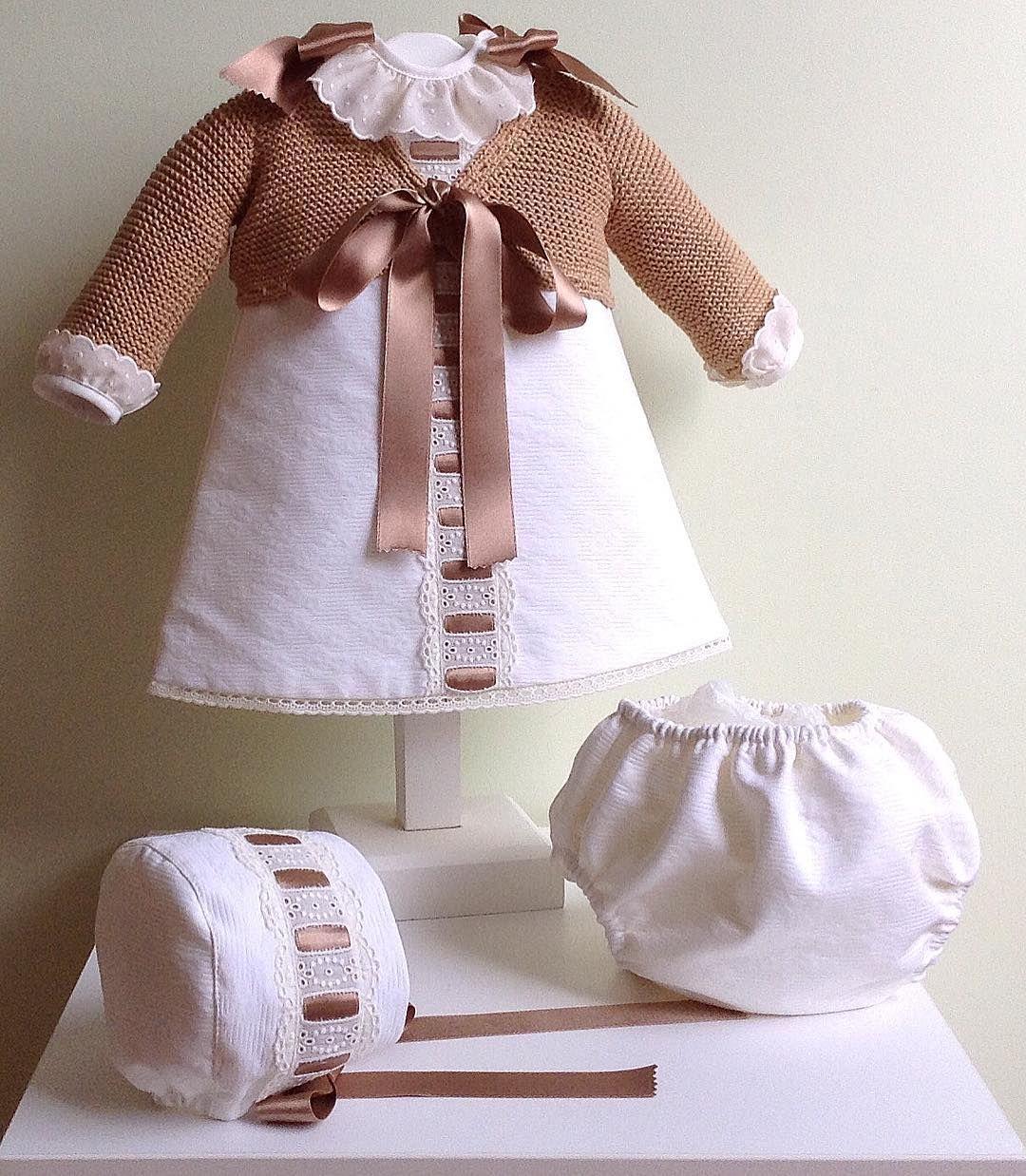 Vestido para una princesa desde 0 meses en adelante. Disponible en otros colores  || modelo: V0002-16 #petitcolibrishop info: petitcolibrishop@gmail.com