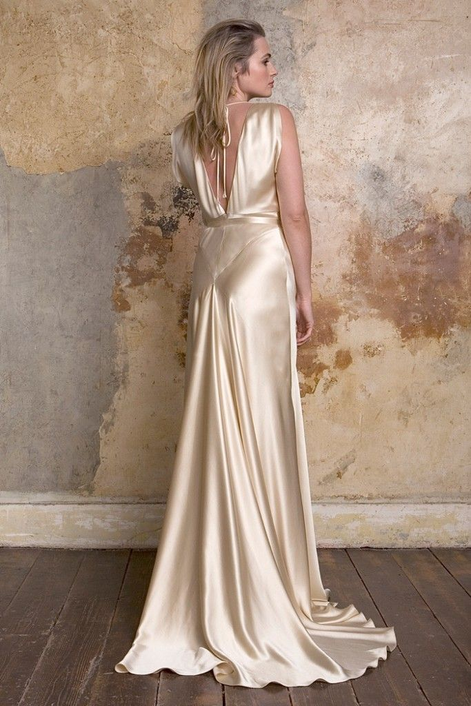 Image Result For Gold Vintage Wedding Dresses Dress Ping Tips Pinterest Weddings And