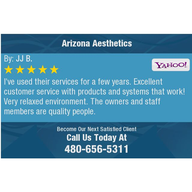Iu0027ve used their services for a few years Excellent customer - excellent customer service