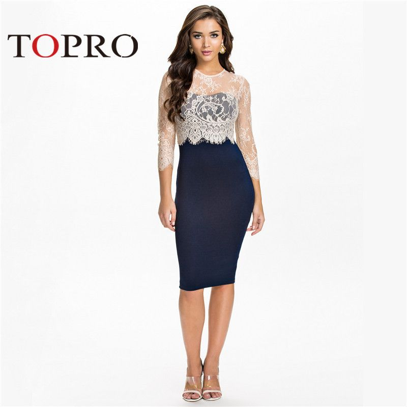 Wedding and party dresses women