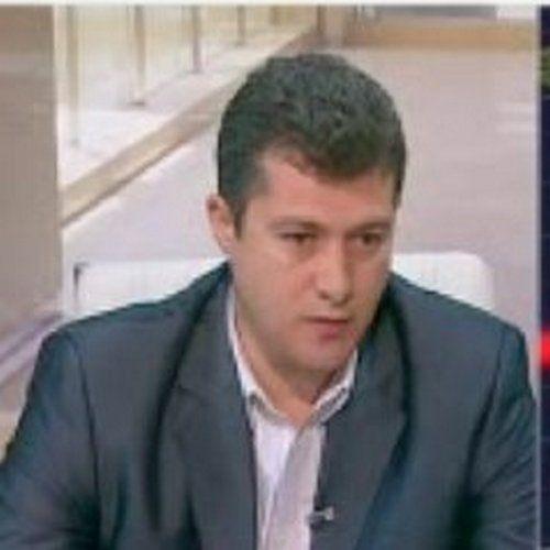 Астрологът Филип Филипов направи стряскащи прогнози за България!