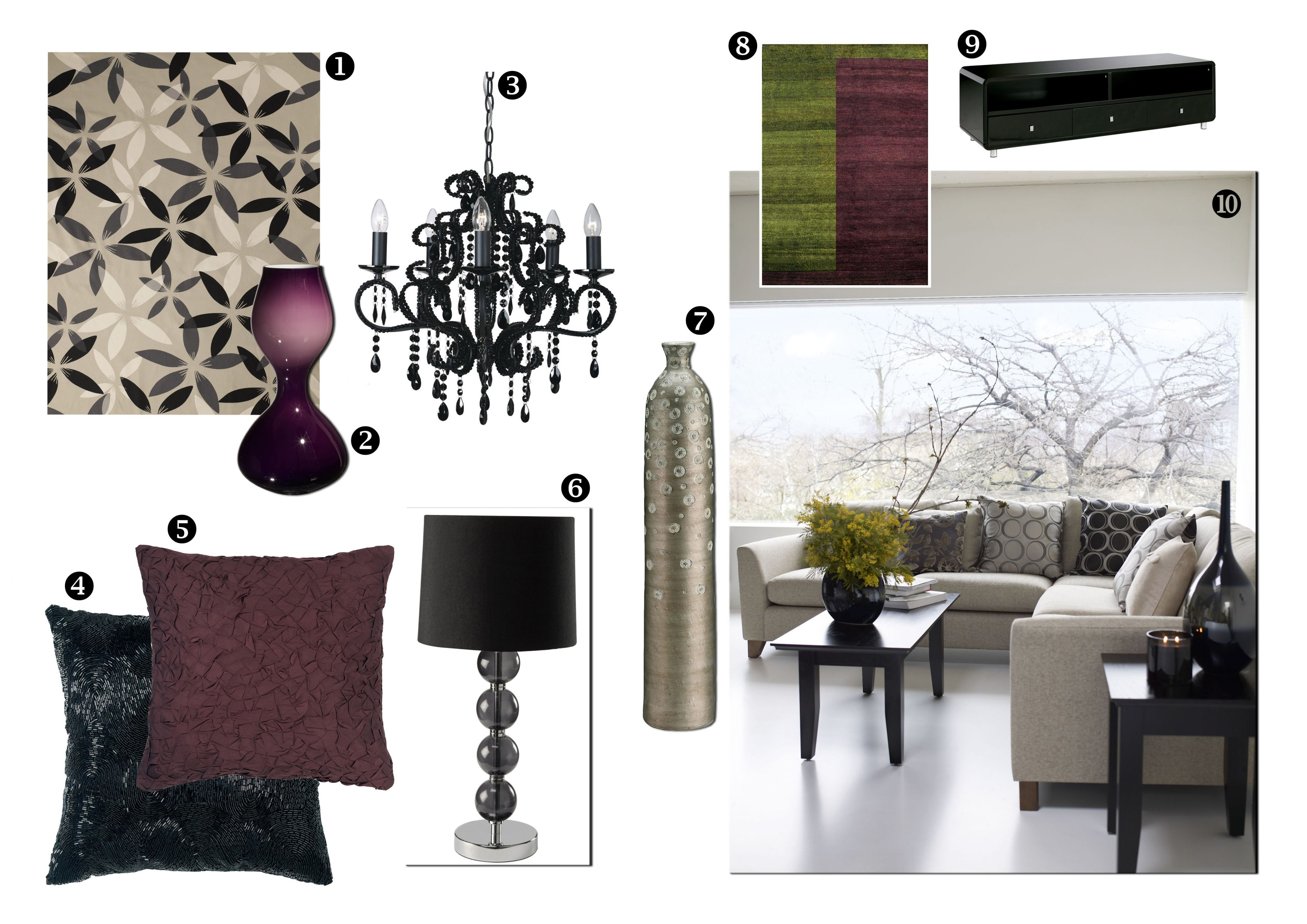 Decorating Items For Living Room Modern Interior Paint Colors
