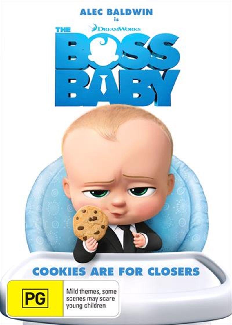Boss Baby Boss Baby Baby Movie Baby Posters
