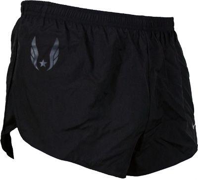 2 inch running shorts