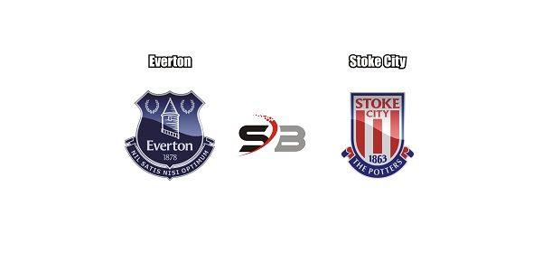 Prediksi bola Everton vs Stoke Citydalam pertandingan perdana pekan pertama Liga Inggris bertemu dua tim yang berlangsung hari sabtu 12 Agustus 2017 di Goodison Park, Liverpool.    Everton sebagai tuan rumah pekan pertama mendapatkan kesempatan bagus untuk bertanding di kandang sendiri minggu depan nanti kedatangan Stoke City di pertandingan pertama Premier League musim baru. Menurutagen sbobet