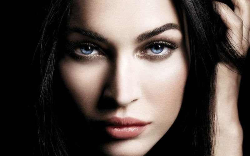 Das Richtige Augen Make Up Für Ihre Augenformen 12 Goldene Tipps