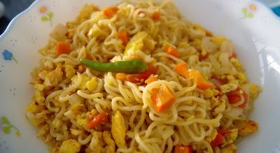 Fried noodles bangladeshi style bangladeshi cuisine noodles is not very authentic bangladeshi food but fried noodles bangladeshi style has authentic taste which is very popular in bangladesh forumfinder Images
