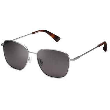fd6bb928c8 Men's Sunglasses Designed in LA | MVMT | Alpha M in 2019 ...