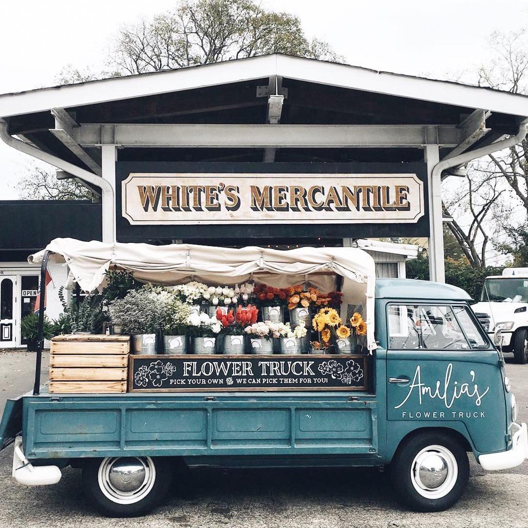 33 inspiring small shops worth traveling for flower