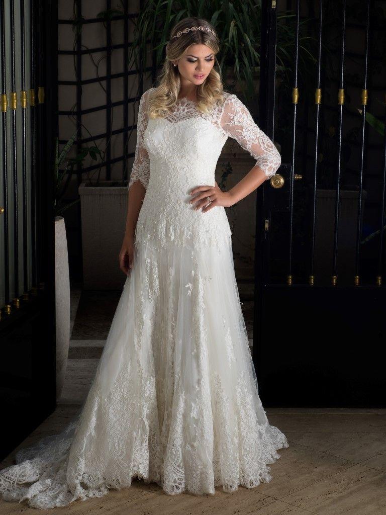 Fashion dress for wedding party  Dicas para usar lembrancinhas de casamento na decoração da festa