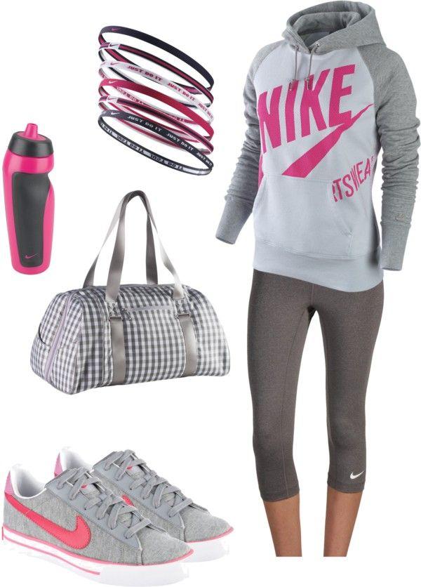 Pink Running Jackets For Fall 2011 | POPSUGAR Fitness