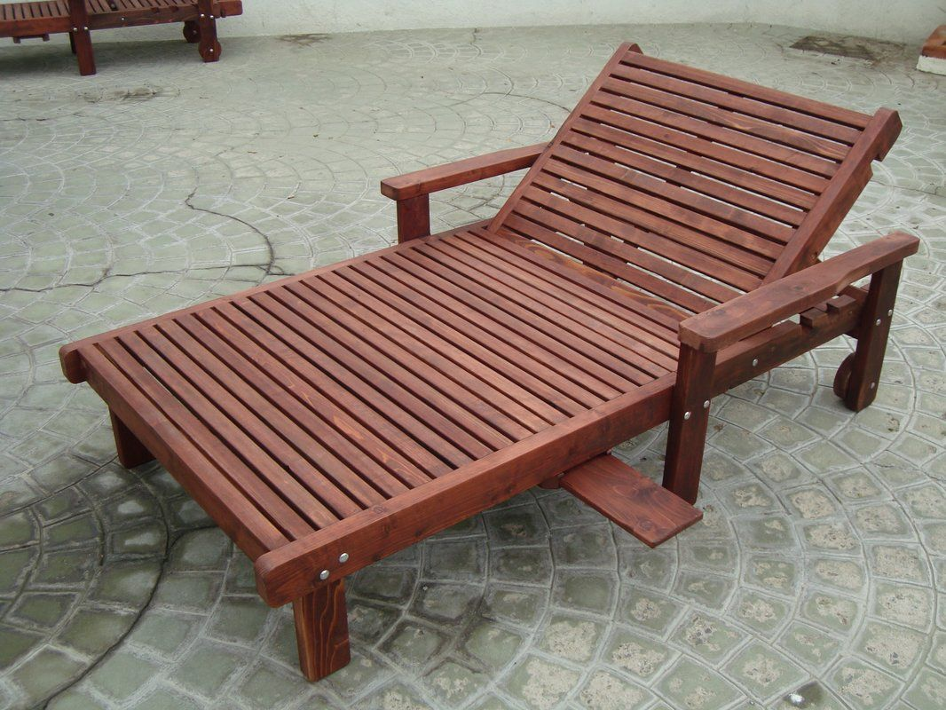 Are interested thibeault wood wide chaise lounge with arms
