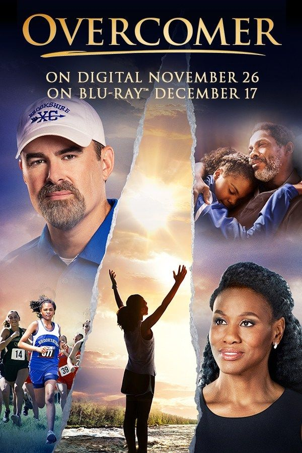 movie The 1 Inspirational Family Film of 2019