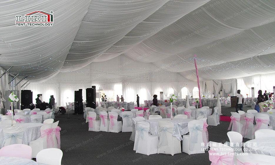 Wedding Tent Hall Tent Sale Marquee Wedding Wedding Tent