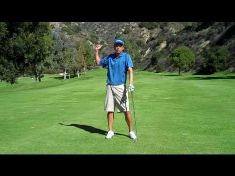 PGA Tour Player\'s Golf Swing Secret Can Now Be Tested | Viñas ...