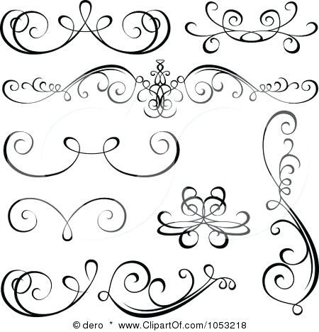 Image result for royal icing lace templates | Cricut | Pinterest ...
