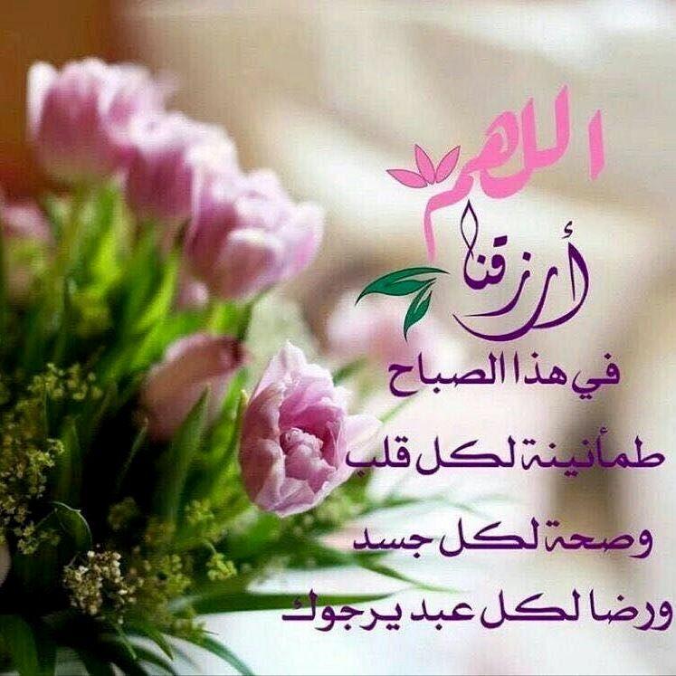 اللهم عفوك ورضاك يا ارحم الراحمين يا رب العالمين Quran Quotes Quran Quotes Love Muslim Quotes