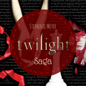 Twilight Libro Pdf Italiano