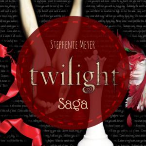 Saga pdf twilight