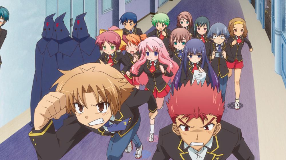 Pin de Tomioka em anime em 2020