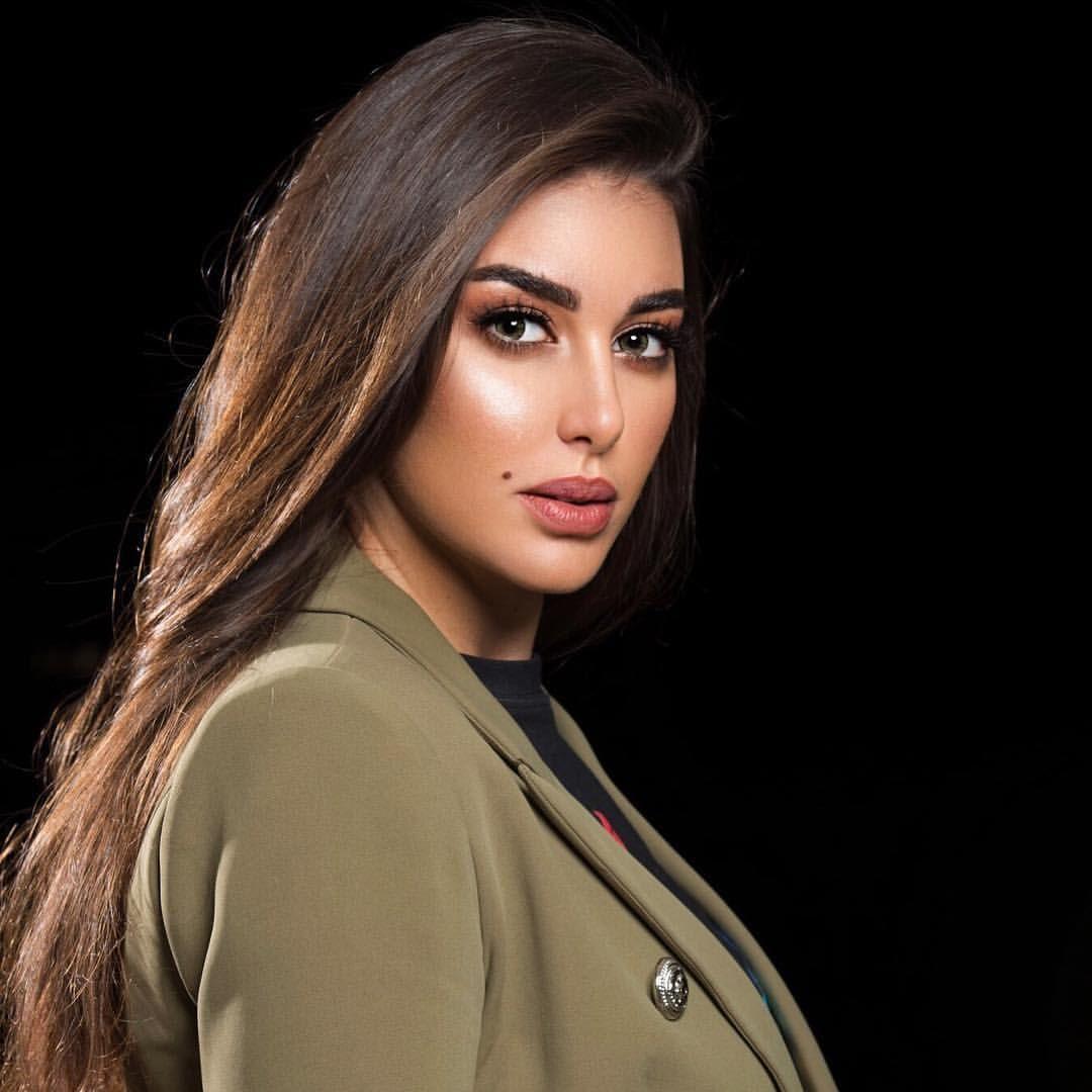 Yousseftayehphotography Arab Celebrities Beautiful Arab Women Beauty Girl