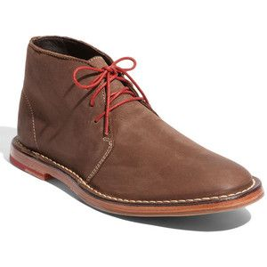 Cole Haan 'Paul' Chukka Boot available at