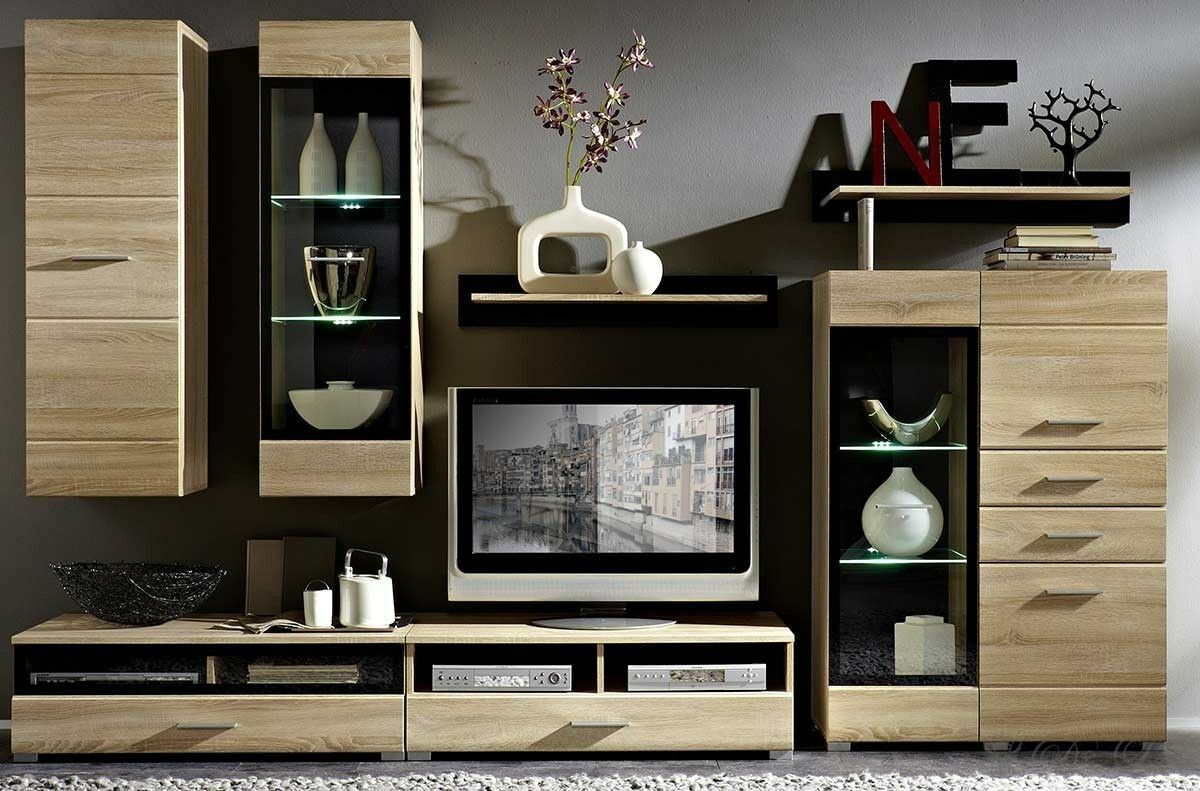 9 Prime Kollektion Von Wohnzimmerschrank Dekoration