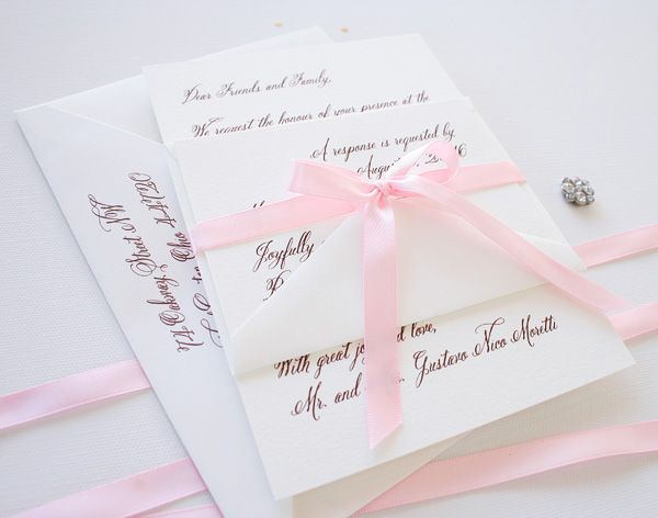 JW 110 Price 90 - 090$ Joy Wedding Cards Pinterest Weddings - best of invitation cards for wedding price