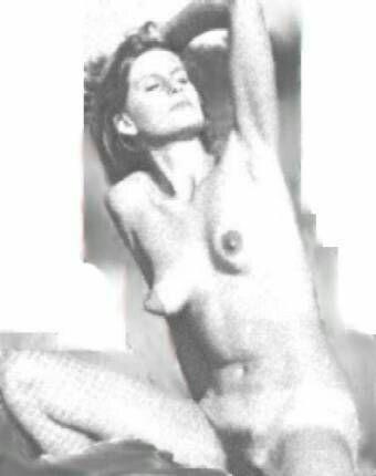 Delotta brown porn