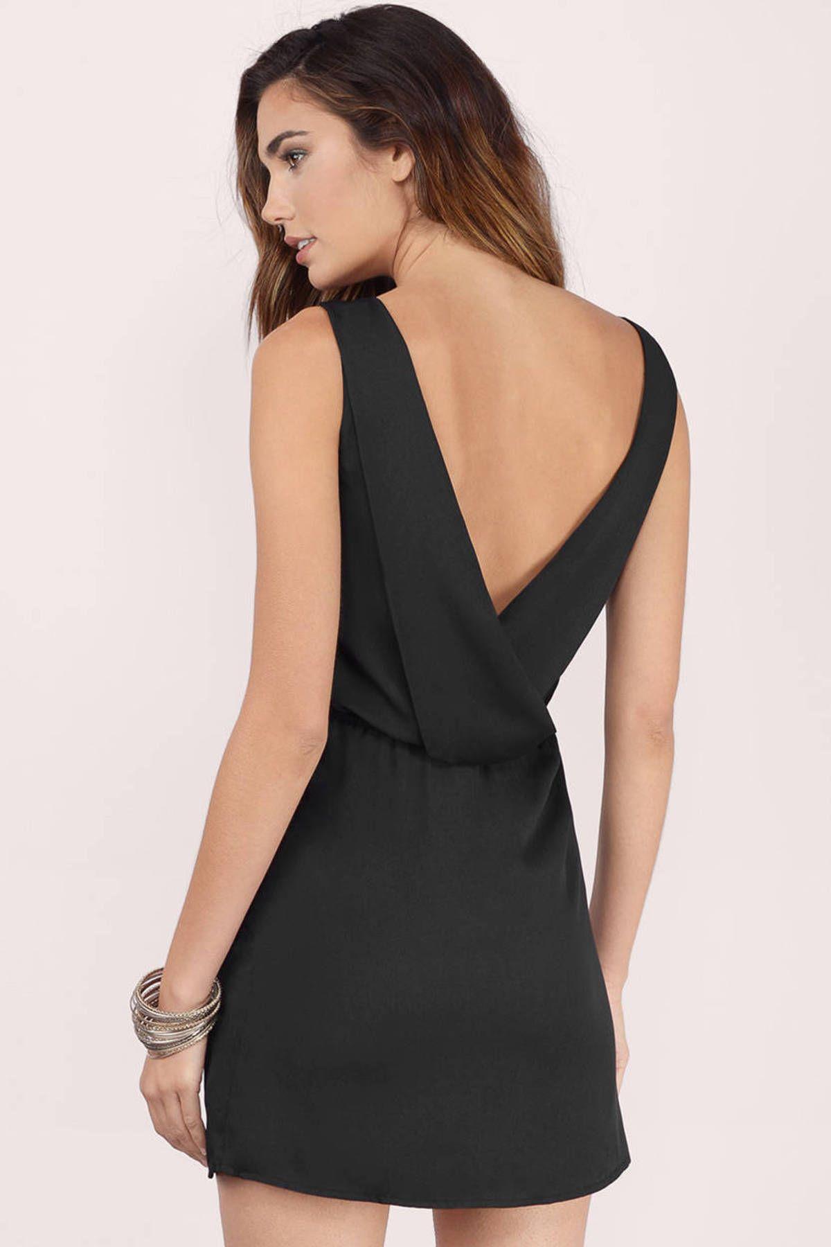Sweet drop dress at tobi shoptobi things to wear pinterest
