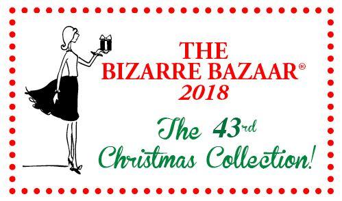 bazaar va Bizarre richmond