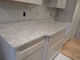 Image Result For Flaked Pearl Quartz Countertop Kitchen Cabinets