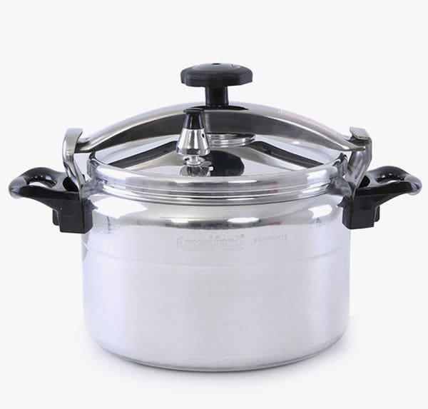 مراجعة كاملة افضل قدر ضغط نقدم لكم افضل 6 قدر ضغط لعام 2020 Best Pressure Cooker Cooker Buy Online Products