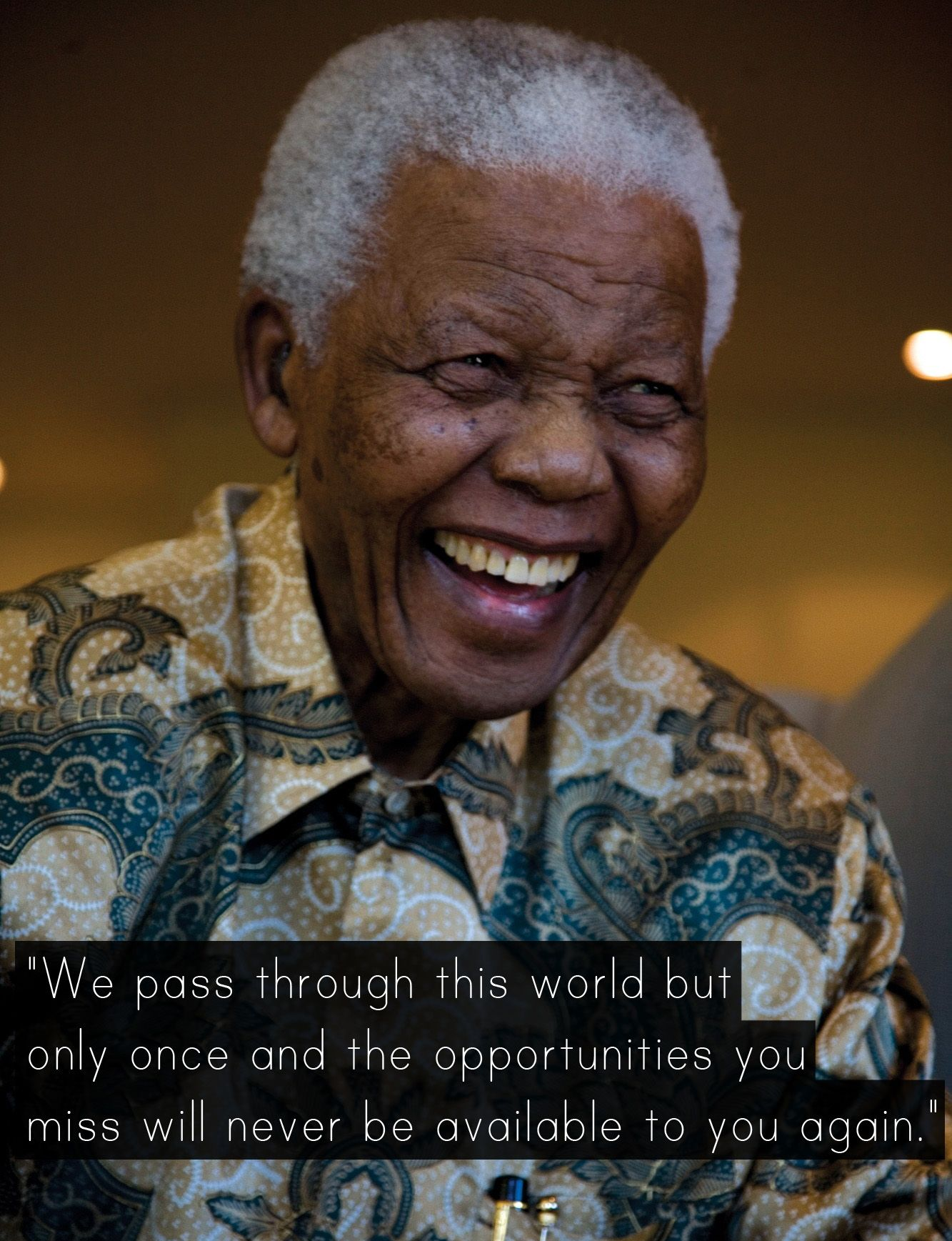 Mandela Deepest Fear Quote Poster Images Of Nelson Mandela S 93rd