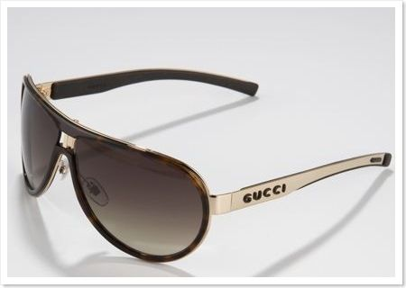 Sunglasses On Sale, Matte Black, 2017, one size Gucci