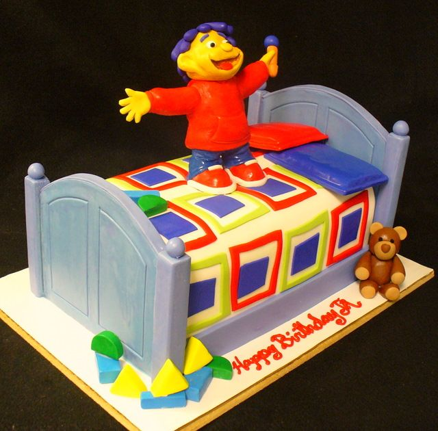 Awe Inspiring Pin On Sid The Science Kid Funny Birthday Cards Online Inifofree Goldxyz