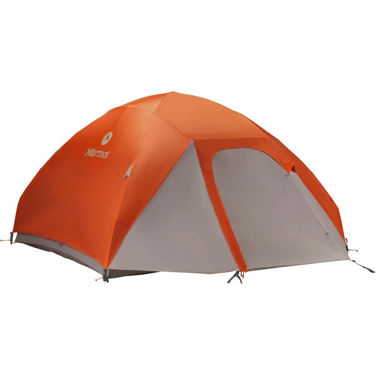 Hiking tent  sc 1 st  Pinterest & Marmot Tungsten 4p Tent: 4-Person 3-Season *** Startling review ...