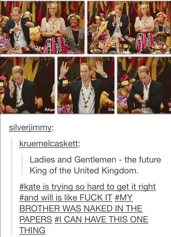 I'm no wadjet but these are my favourite tumblr posts and I wanted to share