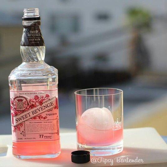 Drinks Image By Melissa Sadler