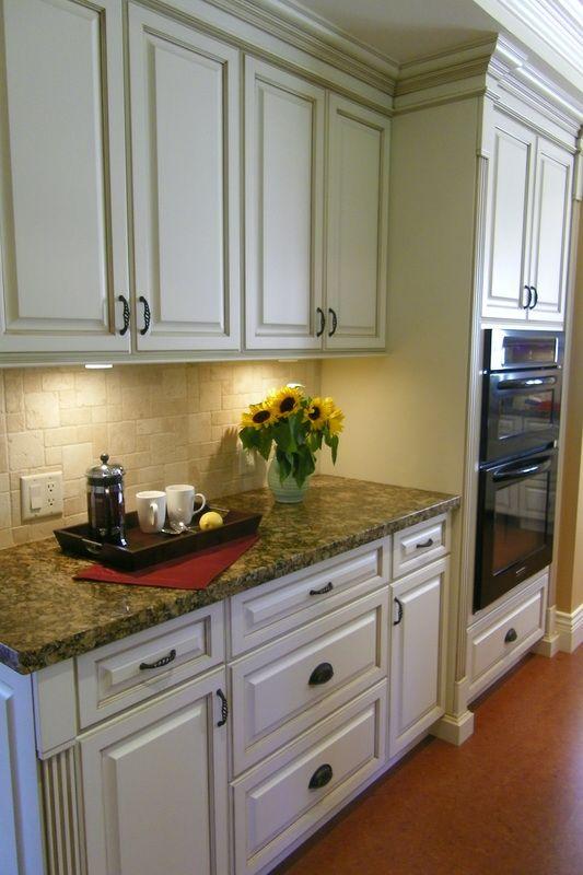 Kitchen Cabinets Langley Surrey Bc - Chaima Kitchen Ideas