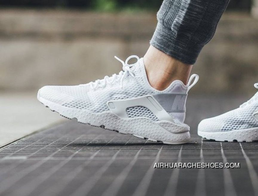 air huarache run ultra 36