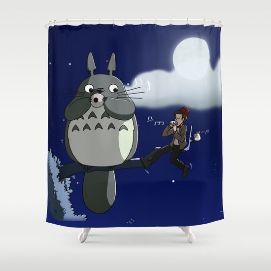 My Neighbor Totoro and Friends - Great Gift Ideas for Totoro Fans ... 81f820f8d6